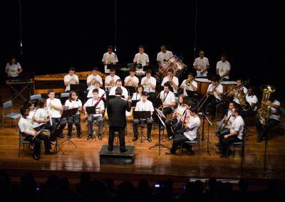 recital-2011-6
