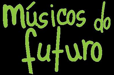 Associação Músicos do Futuro